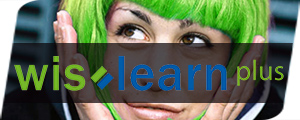 Wislearn Plus